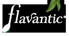 Flavantic Egészségvédő Klub